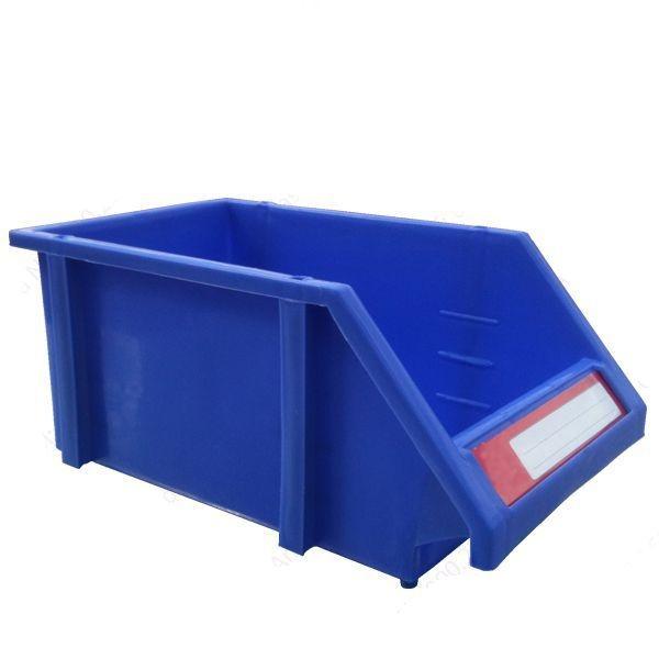 Khay nhựa đựng linh kiện (kệ dụng cụ) trung chất lượng cao, giá rẻ nhất thị trường