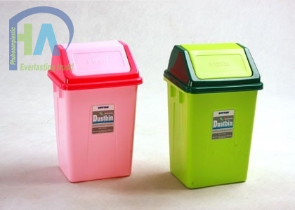 www.123nhanh.com: Chuyên phân phối thùng rác H126 Phú Hòa An số lượng lớn