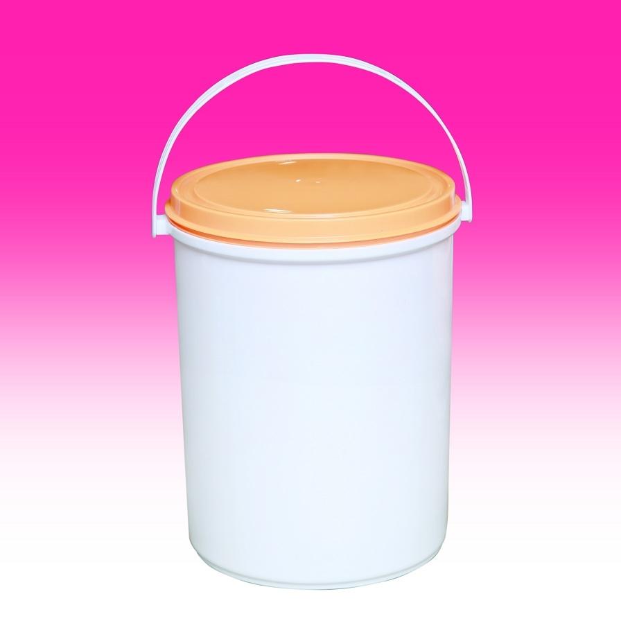 Bilderaufh Ngung vỏ thùng sơn 5 lít