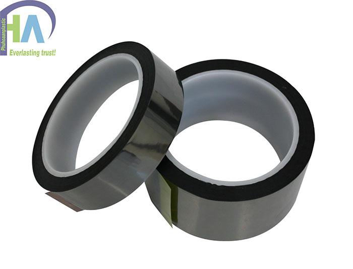 Ống nhựa PE làm lõi cuộn băng dính, màng PE (PE CORE TUBE) giá rẻ