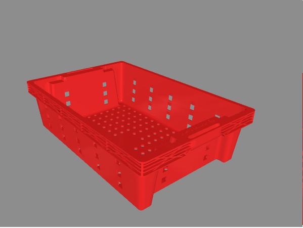 Cách chọn thùng nhựa rỗng sóng hở chất lượng tốt giá rẻ: