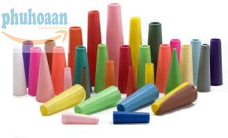 Lõi chỉ nhựa Phú Hòa An phân phối toàn quốc
