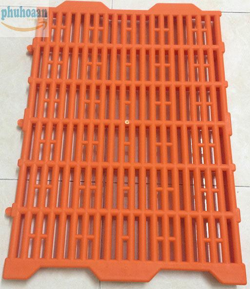 www.123nhanh.com: Bán tấm nhựa lót sàn chăn nuôi 40x55cm đẹp rẻ