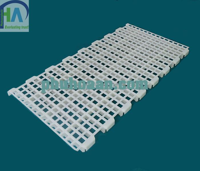 www.123nhanh.com: Những lợi ích kinh kế mà tấm nhựa lót sàn 50x100 mang lại