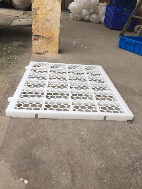 www.123nhanh.com: Chuyên sản xuất tấm lót sàn 50x60 Phú Hòa An